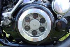 DSC04075